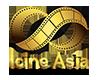 Icine asia wedding video Samui , Phangan, Thailand